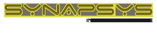 SYNAPSYS informatique